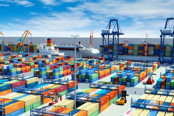 Học xuất nhập khẩu