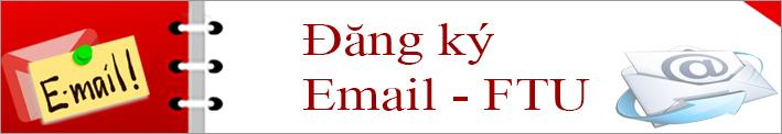 Cấp phát email sinh viên