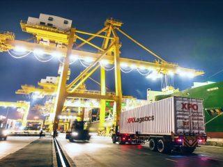 ngành xuất nhập khẩu thi khối nào