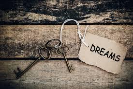 làm thế nào tìm ra đam mê của chính mình