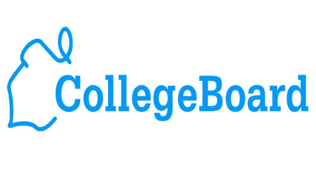 Tìm kiếm học bổng tại College Board