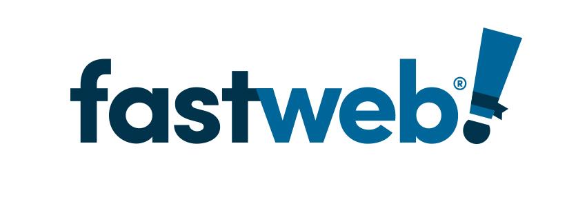 Tìm kiếm học bổng tại Fastweb