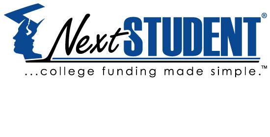 Tìm kiếm học bổng tại NextStudent