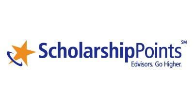 Tìm kiếm học bổng tại ScholarshipPoints