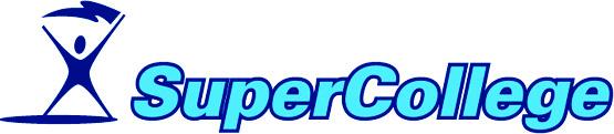 Tìm kiếm học bổng tại supercollege