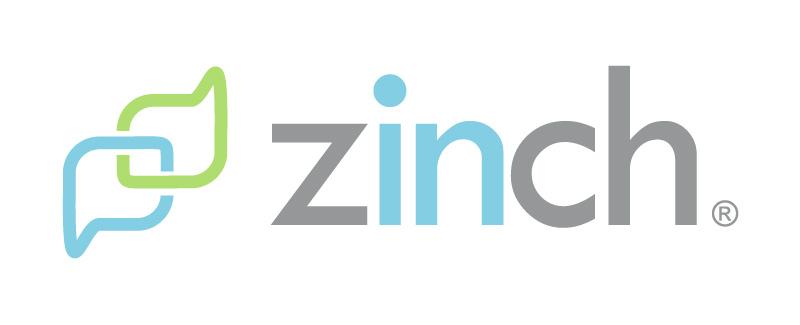 Tìm kiếm học bổng tại Zinch