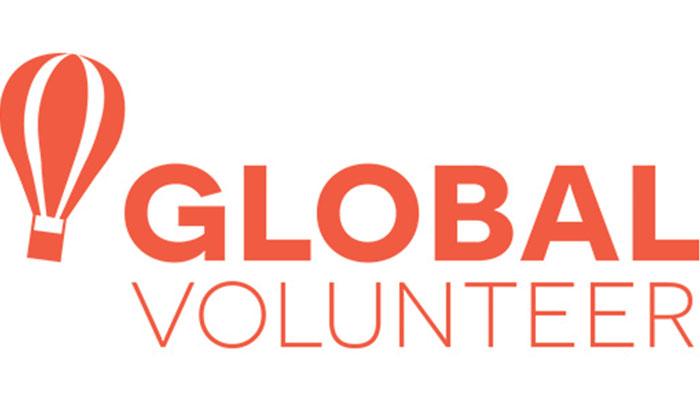 6 Tuần Tình Nguyện Quốc Tế Global Volunteer
