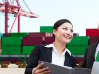 Các kỹ năng cần thiết cho nhán viên xuất nhập khẩu