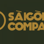 Tuyển tình nguyện viên tại Saigon Compass Community Hub
