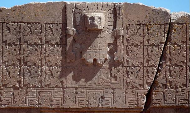 Tri thức nhân loại điêu đứng trước sự bí ẩn của 5 công trình nổi tiếng