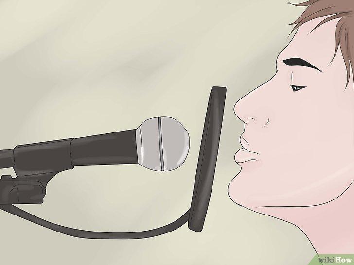 Cách luyện giọng để giữ giọng nói trầm ấm và truyền cảm nhất