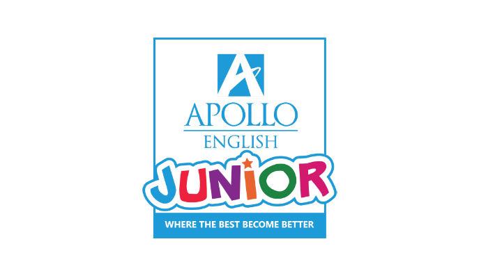Tuyển dụng thực tập sinh Marketing tại Trung tâm Anh ngữ Apollo English Junior