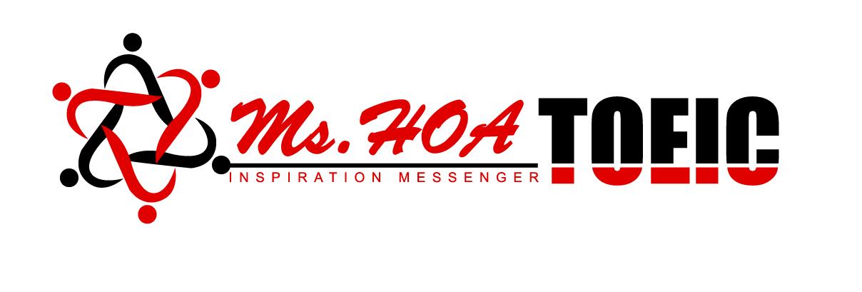 Các trung tâm đào tạo Toeic uy tín nhất tại Hà Nội và TPHCM