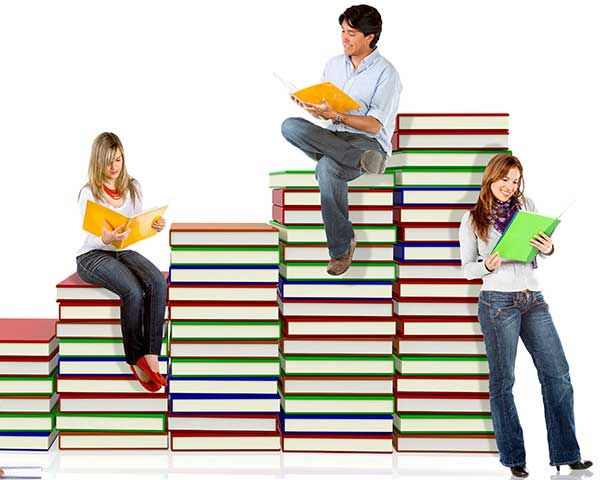 Mẹo rèn luyện trí não để học nhanh, nhớ lâu