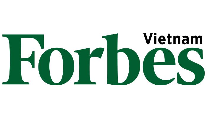 """Forbes Vietnam tuyển tình nguyện viên cho chủ đề """"Định Hướng Tương Lai"""""""