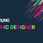 Tuyển Dụng Graphic Designer Full-time 2020